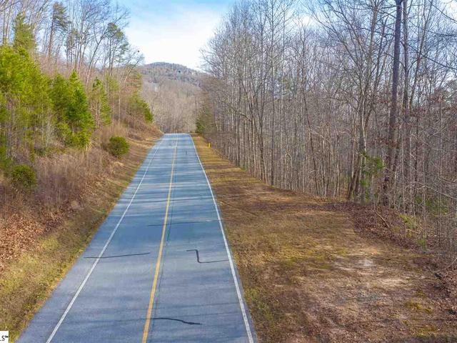 Photo of 00 Glen Hollow Road