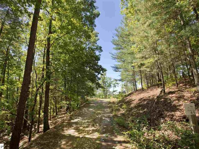Photo of 205 Appalachian Trail