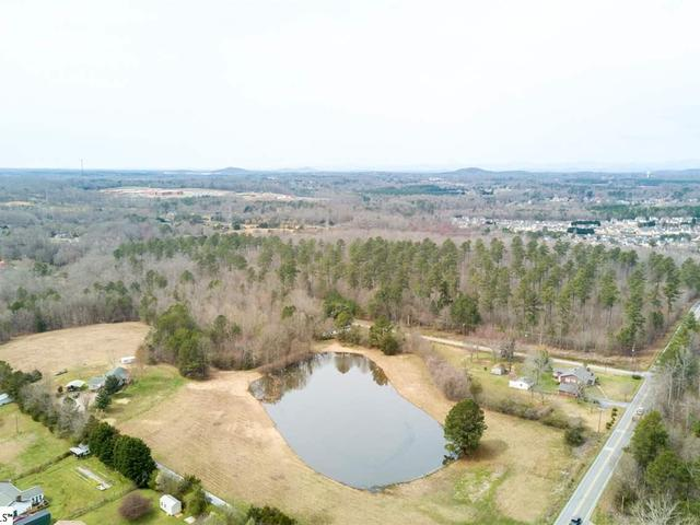 Photo of 1550 Brushy Creek Road