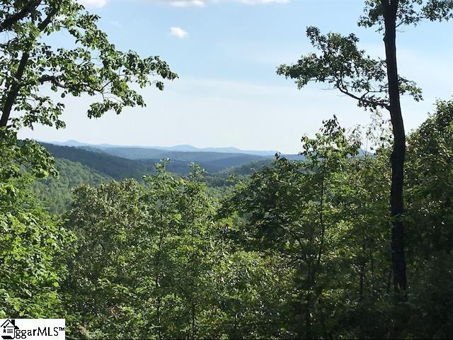 Photo of 301 Blue Bonnet Trail
