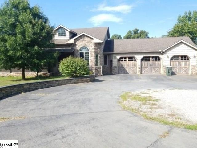 Photo of 24 Phillips Meadow Way