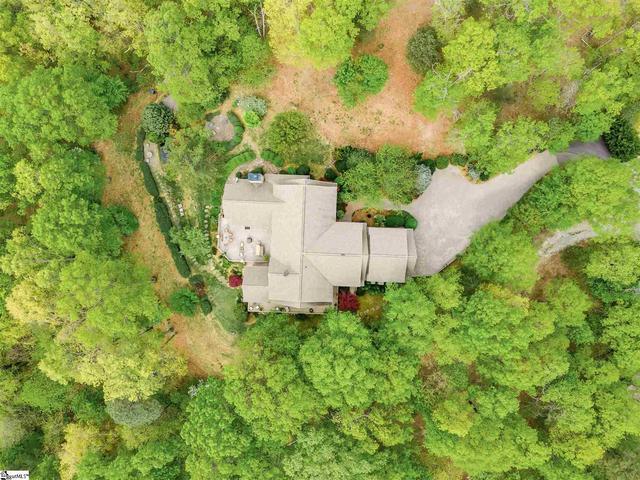 Photo of 117 Upper Ridge Way