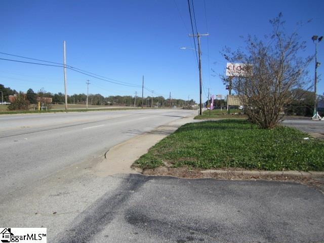 Photo of 1051 WC Dobbins Highway