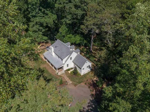 Photo of 31 Forest View Drive