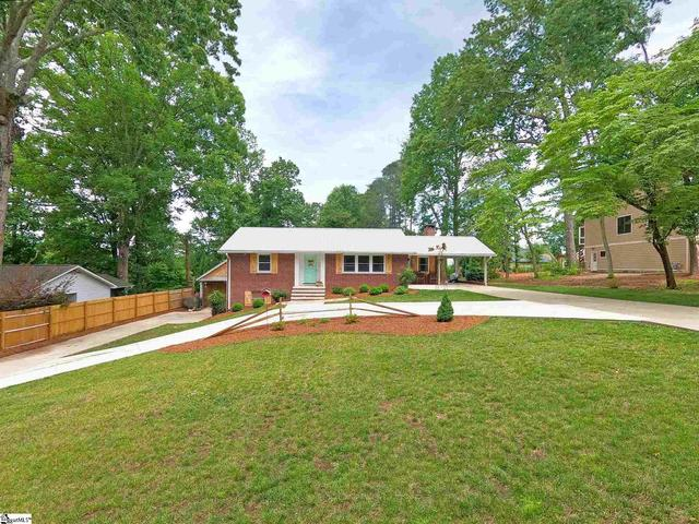 Photo of 206 Pacolet Drive