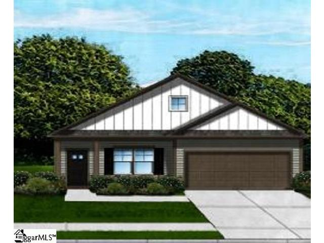 Photo of 108 Frost Flower Way