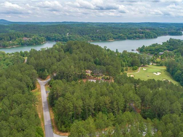Photo of 258 Long Ridge Road