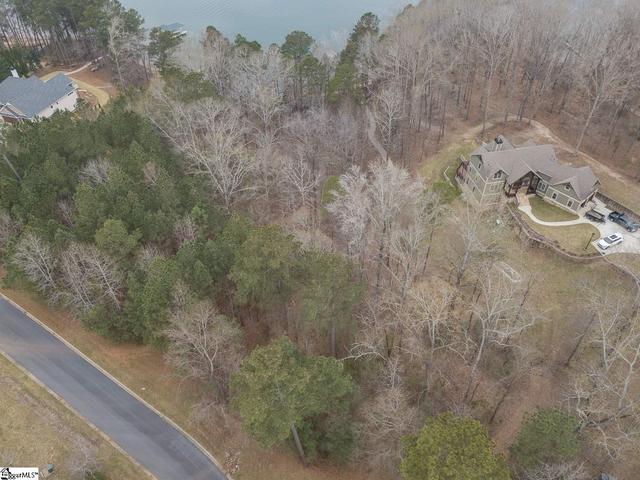 Photo of Overlook Drive