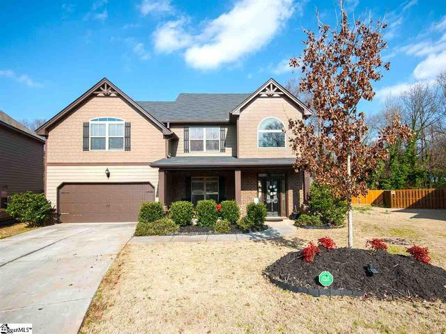 Photo of 145 River Valley Lane