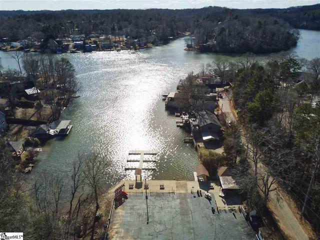 Photo of 605 Motor Boat Club Drive