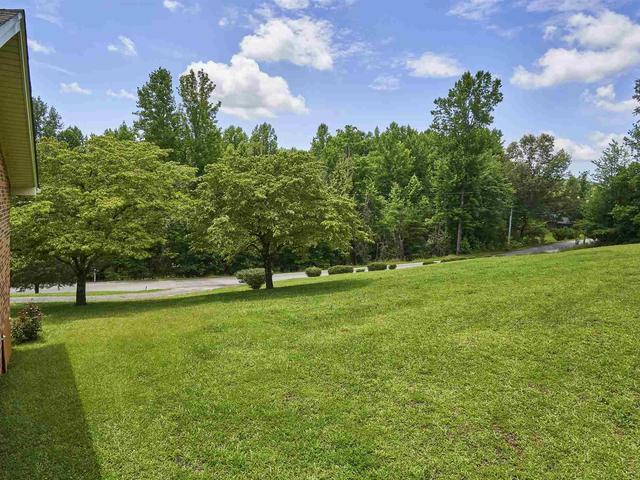 Photo of 278 Holly Springs School Road