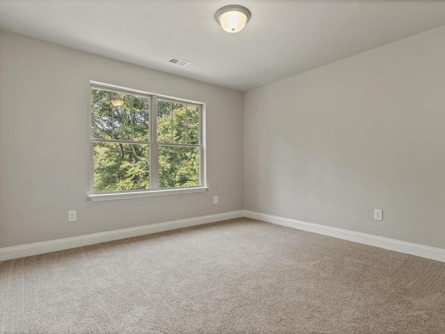 Photo of 436 Crosby Circle
