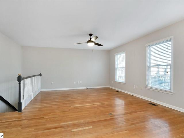 Photo of 120 Fern Circle