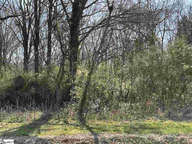 Photo of 814 E Carolina Avenue