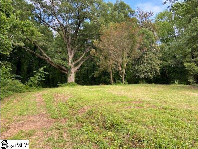 Photo of 2926 State Park Road