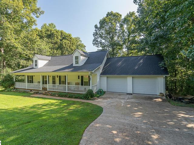 Photo of 116 Golden Springs Drive
