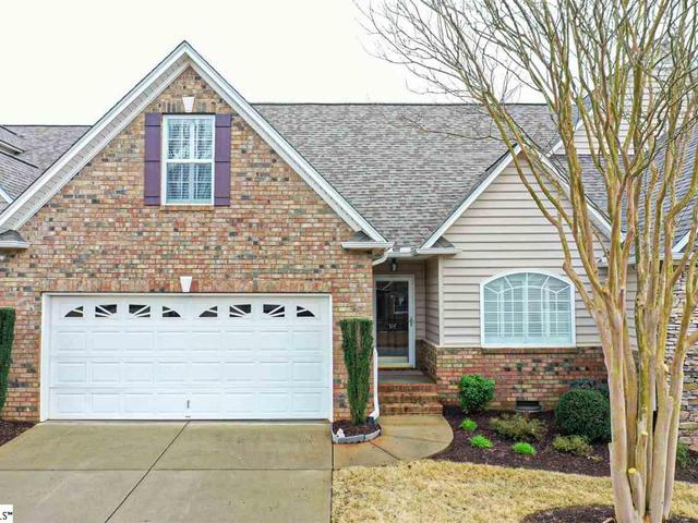 Photo of 314 Hillsdale Drive