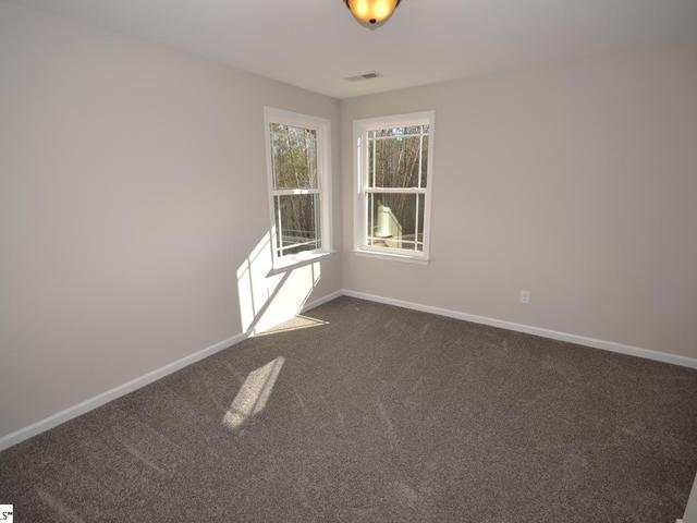 Photo of 329 Carnahan Drive