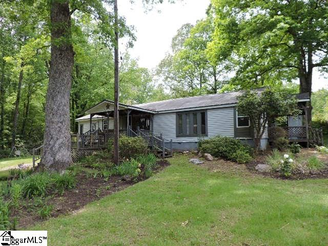 Photo of 205 Pink Dill Mill Road