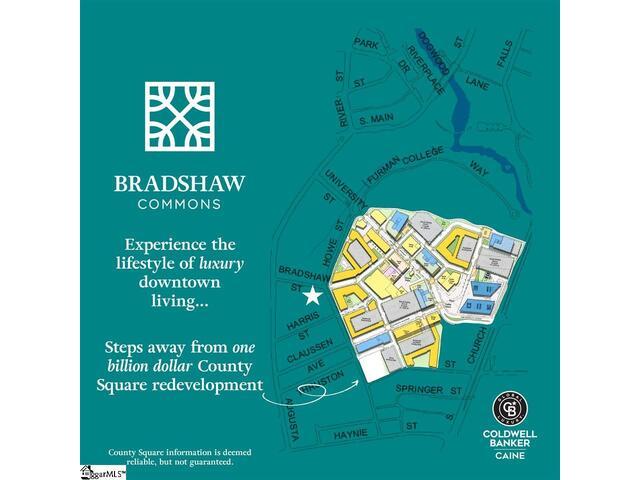 Photo of 12 Bradshaw Street