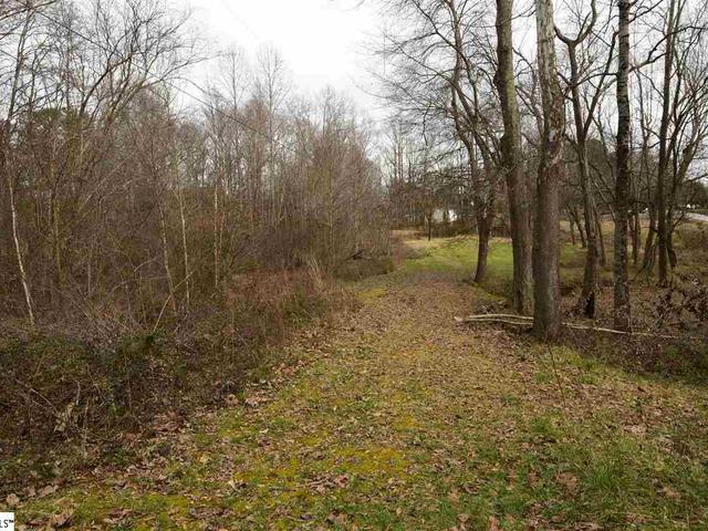 Photo of 3006 Brushy Creek Road