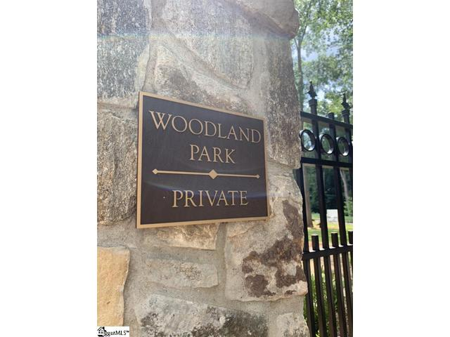 Photo of 00 Woodland Way