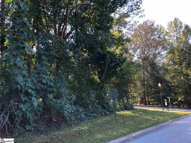 Photo of Beacon Ridge Drive