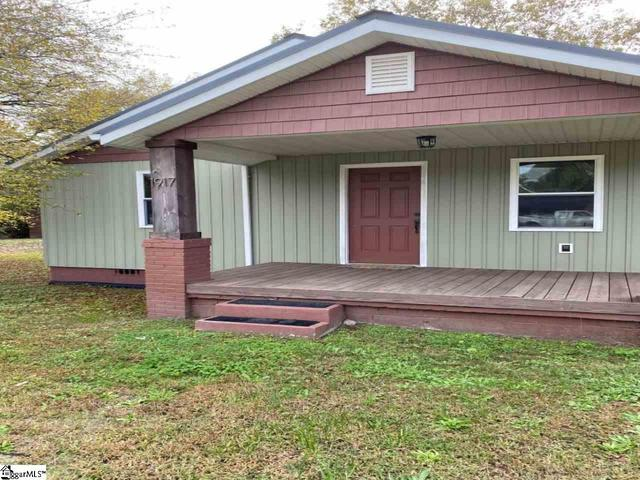Greater Greenville SC Area Real Estate - Easley SC -  2 Bedroom Home  for sale  www.therealestateshoppeonline.com