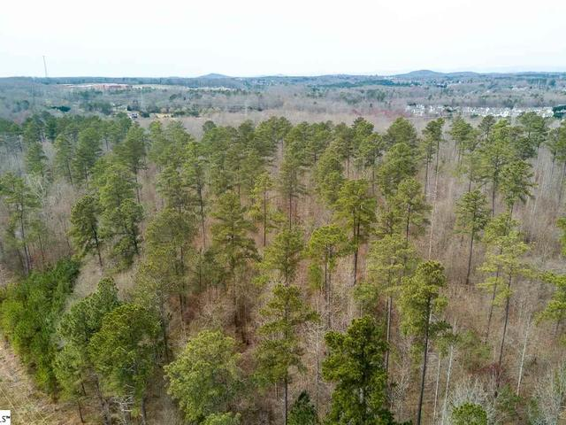 Photo of 1550 Brushy Creek Road