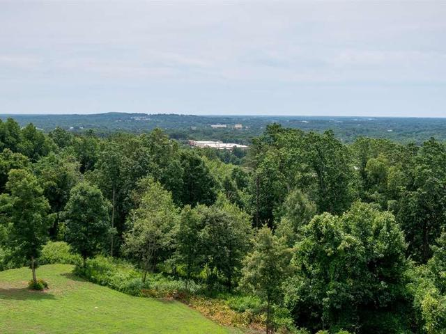 Photo of 45 View Point Drive