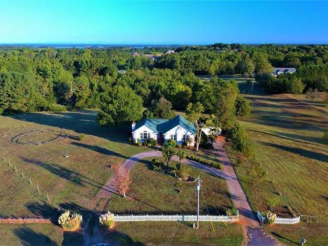 Greater Greenville SC Area Real Estate - Anderson SC -  3 Bedroom Home  for sale  www.therealestateshoppeonline.com
