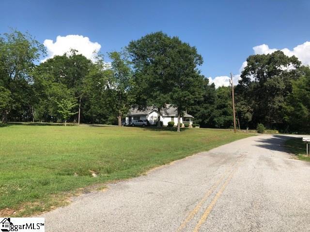 Photo of 120 E Greer Street