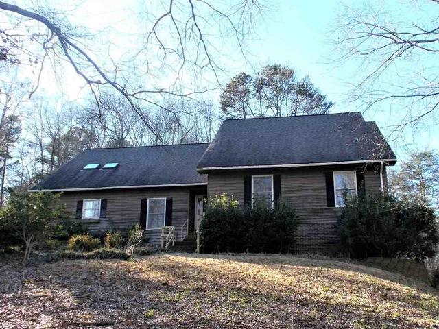 Greater Greenville SC Area Real Estate - Greer SC -  3 Bedroom Home  for sale  www.therealestateshoppeonline.com