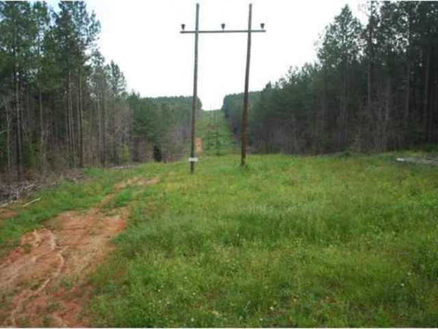 Photo of 00 Woodside Road