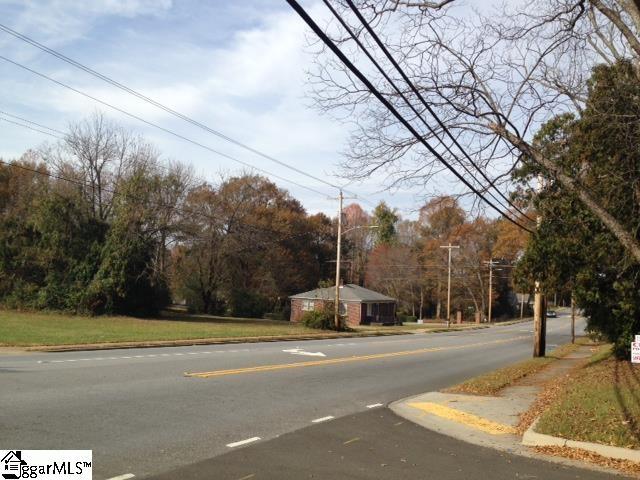 Photo of 101 E C Avenue