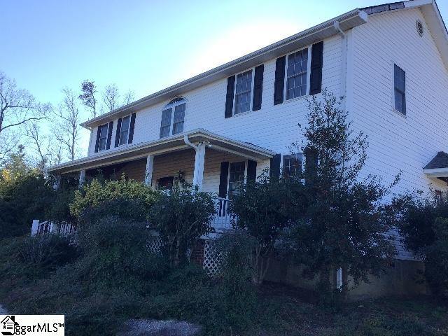 Greater Greenville SC Area Real Estate - Pickens SC -  Modular for sale  www.therealestateshoppeonline.com