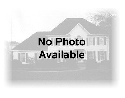 Photo of 210 Capewood Drive