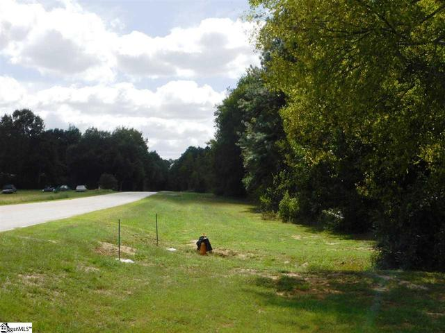 Photo of 9476 Old 72 Highway