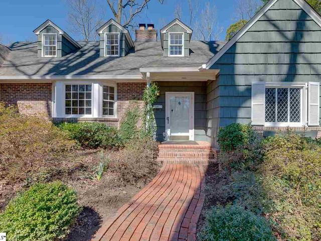 Photo of 105 Indian Springs Drive