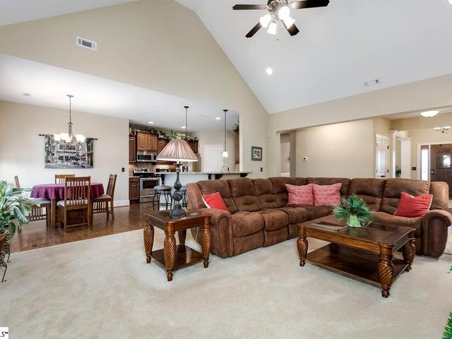 Photo of 15 Country Mist Drive