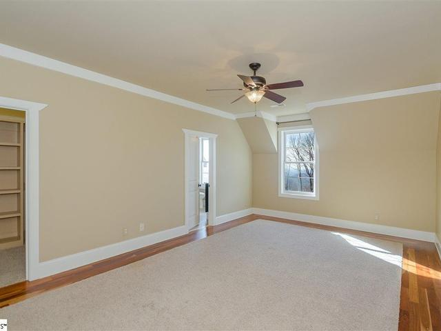 Photo of 115 Blue Teal Way