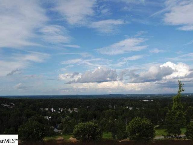 Photo of 123 Gascony Drive