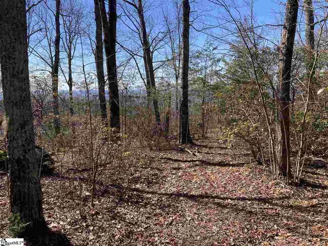 Photo of Big Pine Rock Way