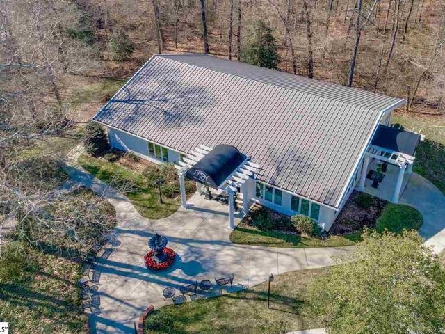 Photo of 815 Holland Road