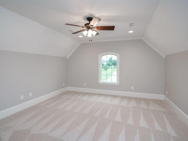 Photo of 5 Meadow Trace Court
