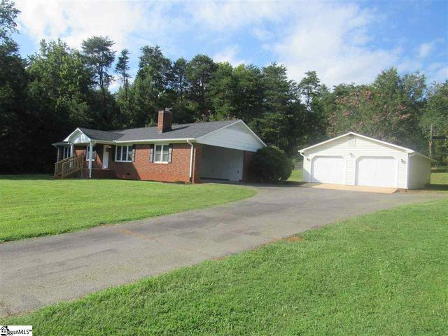 Photo of 351 Hickory Nut Drive
