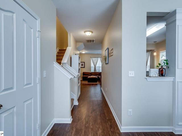 Photo of 12 Sikes Circle