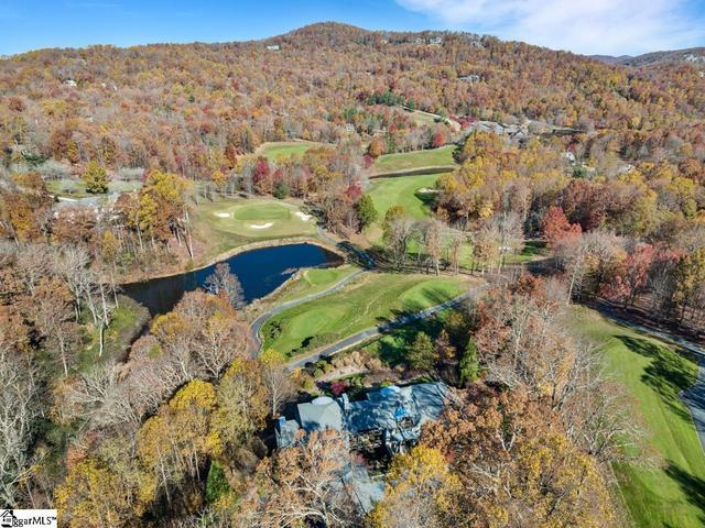 Photo of 8028 Glassy Ridge Road