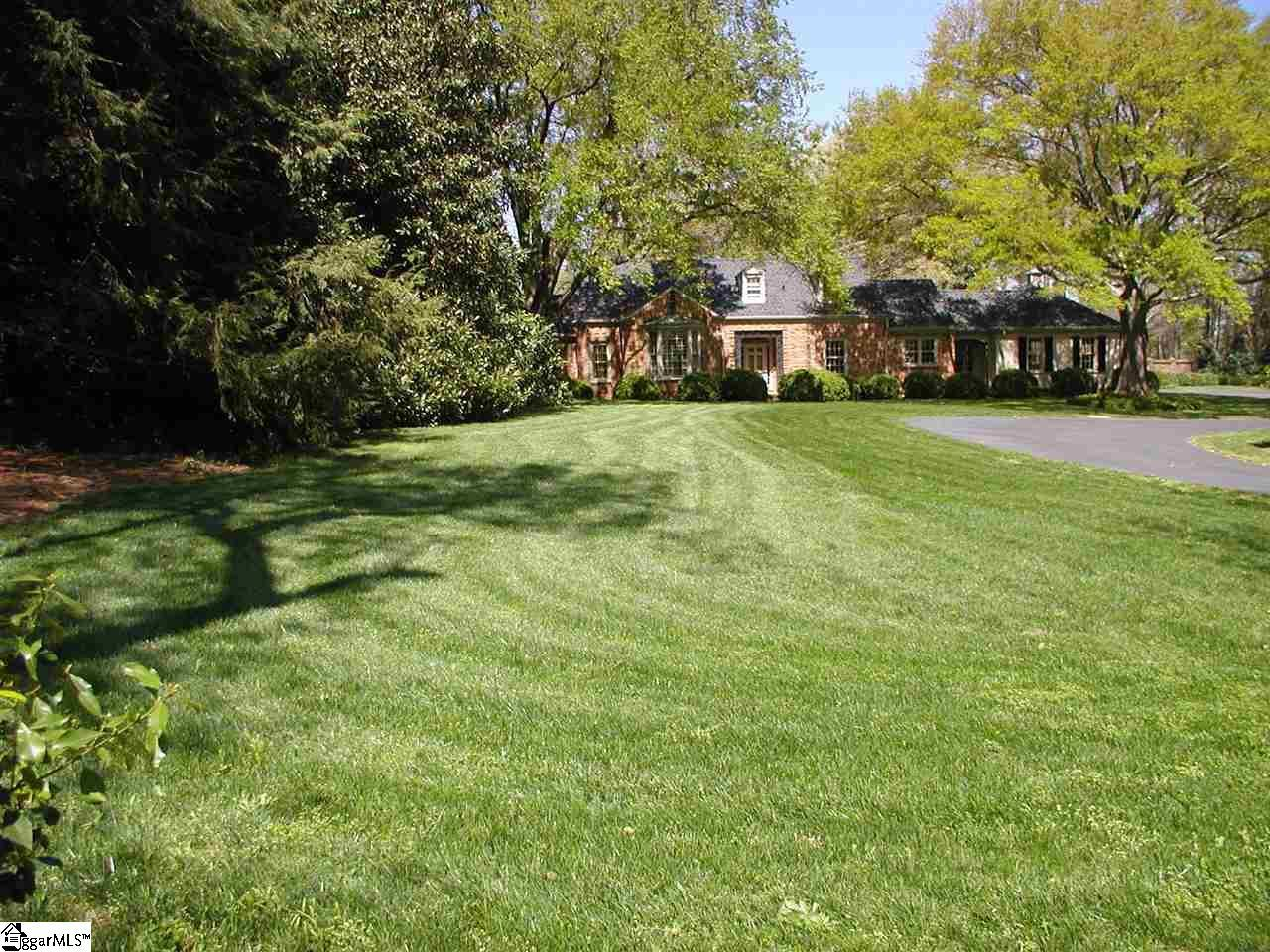 Photo of 828 Parkins Mill Road