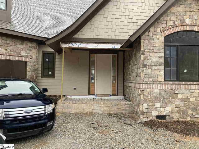 Photo of 26 Snowbell Way